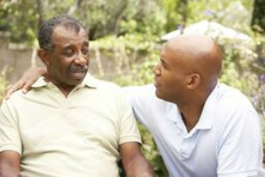 Senior Care Great Neck NY - Two Ways You Might Bring Up Senior Care as an Option for an Elderly Parent?