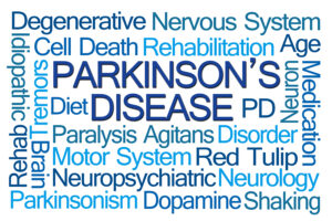 Home Health Care Manhasset NY - Can Home Health Care Help With Advancing Parkinson's Symptoms?