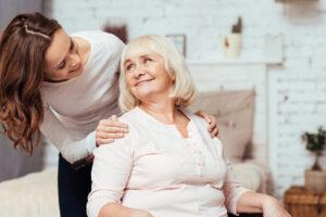 Elder Care Massapequa NY - Do's and Don'ts of Dementia Care for Your Elder