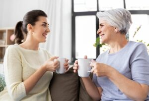 Homecare Dix Hills NY - Tips on How Homecare Can Change a Negative Elder