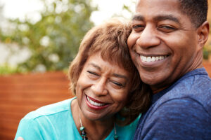 Home Care Great Neck NY - Ways that Home Care Can Benefit Seniors