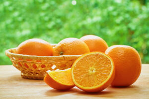 Home Care Services Massapequa NY - How Home Care Services Can Help with Getting Vitamin C