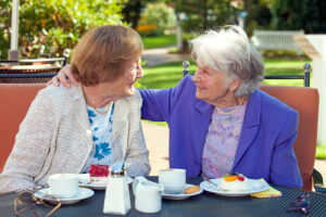 In-Home Care Floral Park NY - How In-Home Care Helps Seniors Manage Depression