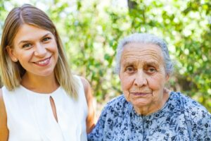 Personal Care at Home Great Neck NY - Signs Your Senior Needs Personal Care at Home