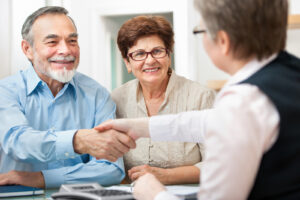 Personal Care at Home Massapequa NY - Personal Care at Home Included in an Aging in Place Plan