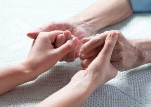 Companion Care at Home Manhasset NY - Kind and Compassionate Care